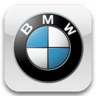 Ремонт глушителей БМВ замена гофры, ремонт гофры BMW