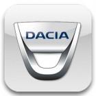 Ремонтируем систему выхлопа на автомобилях Дачиа концерна Рено