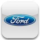 Замена катализаторов Ford на пламегаситель