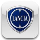Качественный ремонт глушителей на авто Лянча - Ремонт глушителей на автомобилях Lancia. Ремонт глушителей в СПБ на Энергетиков. Средняя продолжительность службы нового глушителя Лянча в Санкт-Петербурге в городе повышенной влажности и резкой смены погоды — от 1 года до 4 лет, это зависит от качества работ завода-производителя и таких составляющих, как стиль вождения, эксплуатации авто Lancia. Глушитель Lancia уже не восстановишь, ремонт глушителей Лянча  гнилой глушитель испорченный глушитель, пора ехать в ремонт по глушителям на Пискаревке. К сожалению многие предприятия автосервиса, иногда и дилерские, не уделяют выхлопной системе Lancia должного значения, предполагая, что система выпуска Lancia не столь важна, что её ремонт не требует высокой квалификации, опыта и знаний. Но современные глушители Лянча имеют столь сложную конструкцию, что могут приносить владельцу заботы после некомпетентного дешевого ремонта - свищи, утечки, гул и вибрация, удары об элементы подвески и кузов, ошибки работы датчиков, оплавленные бампера…этот список косяков с автомобилями Lancia можно продолжать долго. Специализированные на ремонте глушителей Лянча мастерские, в основном, всегда избегают этих ошибок, имеют в наличии достаточный запас как глушителей, так и ремонтных частей — гофр, труб, углов, элементов подвески Lancia, прокладок, хомутов. Клиент освобождается от томительного ожидания заказа ремонт глушителя Lancia. Ремонт выхлопной системы Lancia производится быстро - в течение 1–2 часов. Мы являемся одним из таких сервисов по ремонту глушаков Lancia, к тому же имеем большой опыт и постоянно развиваемся в ремонте системы выхлопа автомобилей Лянча.