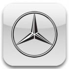 Ремонт и обслуживание легковых автомобилей всемирно известной немецкой марки Mercedes-Benz наш автосервис MARTALER осуществляет уже десяток лет. За время работы на автомобильном рынке Санкт-Петербурга мы зарекомендовали себя, как ответственного и надежного партнера нашим клиентам, который предоставляет полный спектр ремонта автомобилей по действительно самым адекватным ценам по городу.  Доверяя ремонт автомобиля Mercedes-Benz в Санкт-Петербурге нашему автосервису, Вы доверяете опытным мастерам, которые за годы работы в данной сфере изучили все слабые места немецких автомобилей. Кроме того, с помощью новейшего оборудования мы с легкостью разберемся и в тонкостях новых моделей автомобилей мерседес.  Сегодня ремонт Mercedes-Benz в Санкт-Петербурге осуществляет не один специализированный автосервис. Сделать правильный выбор в пользу того или иного автосервиса по ремонту Мерседесов порой бывает действительно сложно, так как в большинстве автосервисов работают нелегалы которые еще месяц назад спустились с гор, и ни один уважающий себя владелец Мерседеса не станет ремонтировать свое авто в таком сервисе. В нашем сервисе, вы с таким никогда не столкнетесь, наш автосервис с русскими мастерами специалистами.  При выборе нормального автосервиса необходимо учитывать все факторы, такие как наличие слаженной команды квалифицированного персонала, современного оборудования для всех типов работ, наличие широкого ассортимента автозапчастей для Мерседеса в различной ценовой категории. Кроме того, не стоит экономить и доверять свой автомобиль сомнительным мастерским, которые в целях экономии используют некачественные запчасти - это причинит Вашему автомобилю лишь еще больший вред, нежели пользу. Наш автосервис MARTALER обладает всеми вышеперечисленными преимуществами. Мы работаем на результат уже более десятка лет! Наша главная задача состоит в том, чтобы клиент всегда был доволен тем, как выполняется ремонт его автомобиля Мерседес. Наш автосервис на Ириновском проспекте оказывает широ