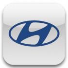 Ремонт катализатора Hyundai (Hyundai Хендай  Хундай). Ремонт катализатора на автосервисе Хендай ( Хундай ) в Санкт-Петербурге. Узнайте стоимость услуги «Ремонт катализатора на автомобилях Hyundai»