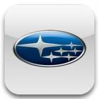 Ремонт катализаторов Subaru в Санкт-Петербурге. На сайте представлена самая полная информация о услуге автосервиса «ремонт катализаторов Subaru — СПб»: расположение на карте, оказываемые услуги по ремонту системы выхлопа, контактные данные и время работы.